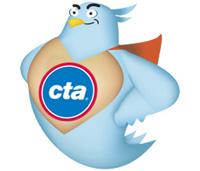 Cta-tweet-logo