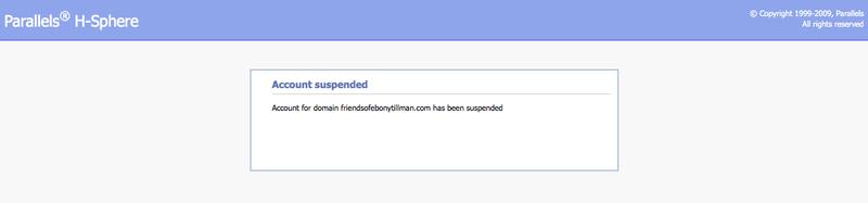Screen shot 2011-06-15 at 5.55.03 PM