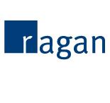 Mast_ragan_logo_new