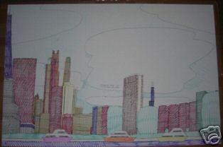 Shoreline2002