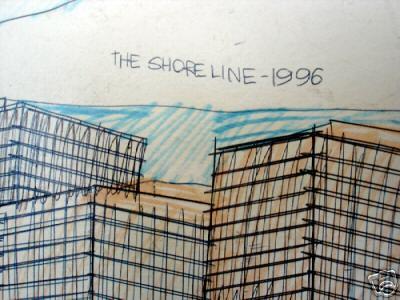Shoreline3