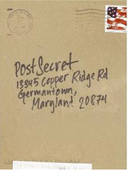 Post_secret
